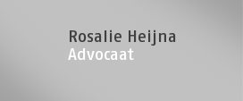 Rosalie Heijna