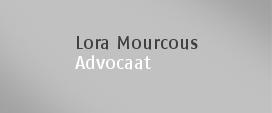 Lora Mourcous