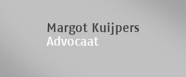 Margot Kuijpers
