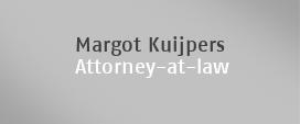 Margot Kuijpers