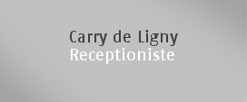 Carry de Ligny