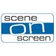 Scene on Screen